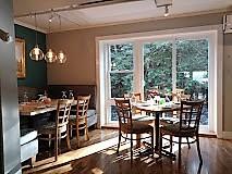 2018-waterhouse-restaurant
