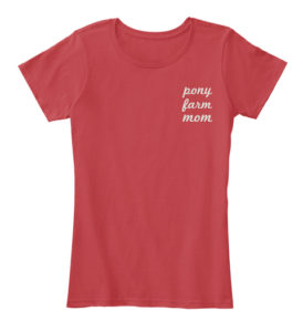red-pf-mom-tee