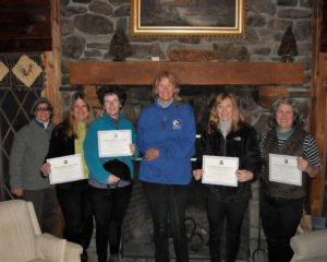 group-w-certificates