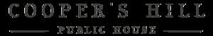 2019-chph-logo
