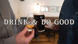 2019-drink-do-good_chph