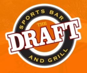 2019-draft-sports-bar-logo