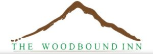 2019-woodbound-inn-logo